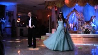 Video Best Surprise Father-Daughter Dance (Quinceanera)!! download MP3, 3GP, MP4, WEBM, AVI, FLV Agustus 2018