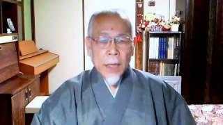 石本美由起作詞 古賀政男作曲 オリジナル歌手美空ひばり.