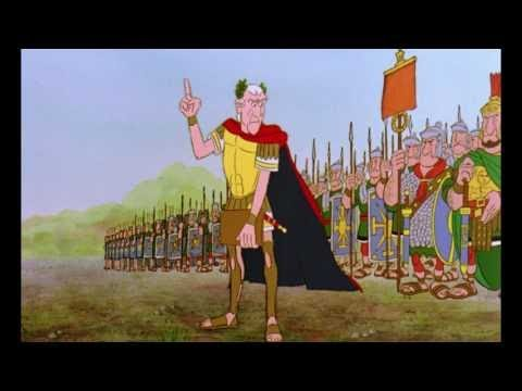 asterix-erobert-rom-[hd]