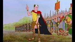 Asterix Erobert Rom Ganzer Film