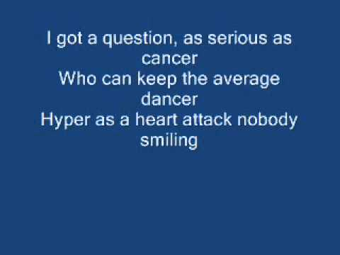 Eric B. & Rakim - I Ain't No Joke Lyrics