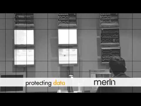 Merlin International -- Government IT Solutions -- www.merlin-intl.com