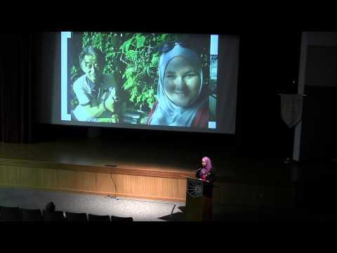 2015 Summer & International Experience Symposium - 9/17/15