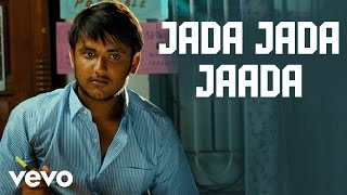 Saattai - Jada Jada Jaada Video | Imman
