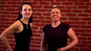 Бодифлекс | Похудение | Отзыв