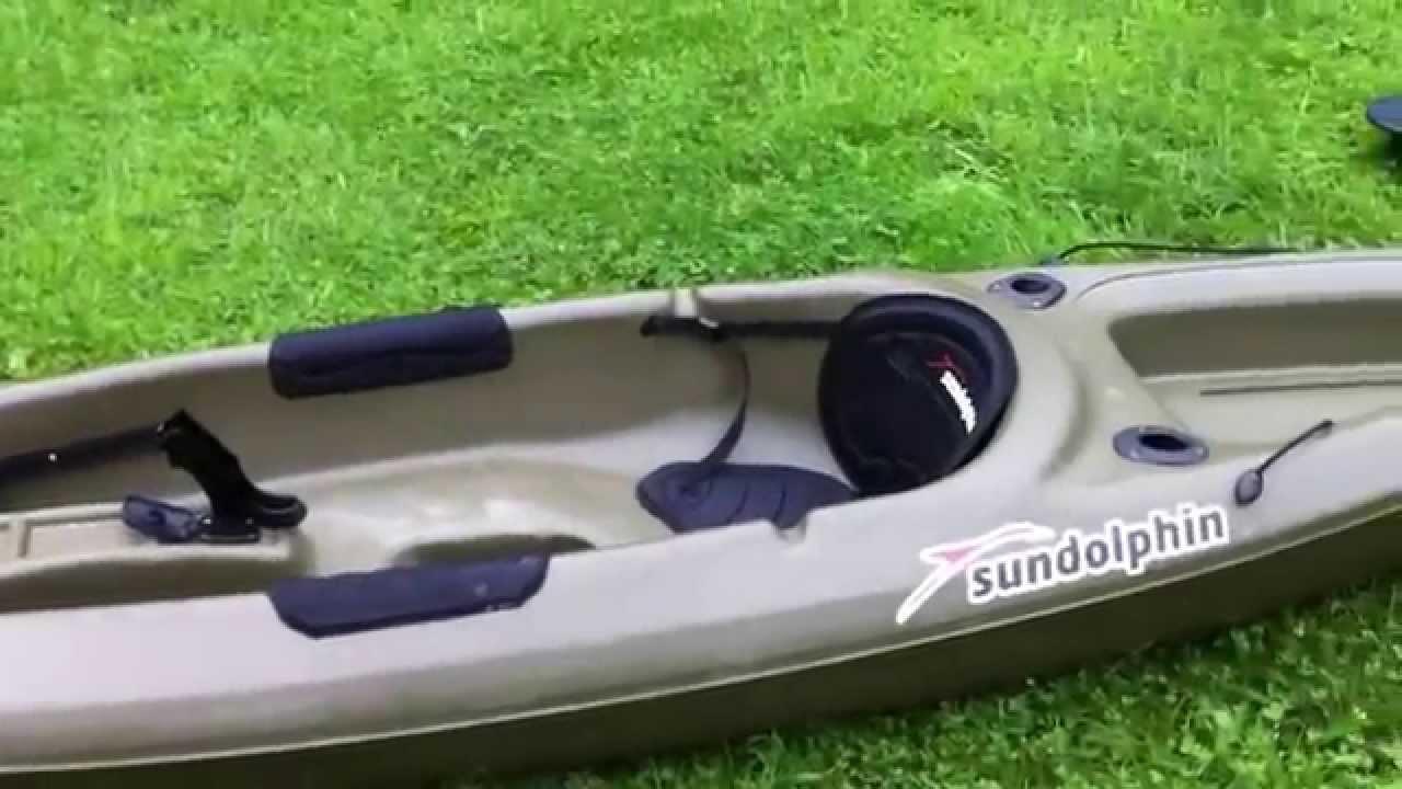 Bali-10-SS-Sit-On-Kayak-Ocean-Live Bali 10 Ss Kayak