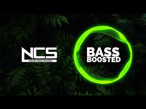 T-Mass - Ignoring My Heart [NCS Bass Boosted]