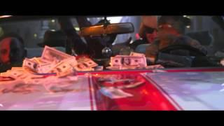 El P  'The Full Retard' (Official Video)