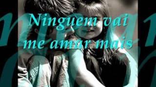 The Pussycat Dolls - Stickwitu ft. Avant (tradução)