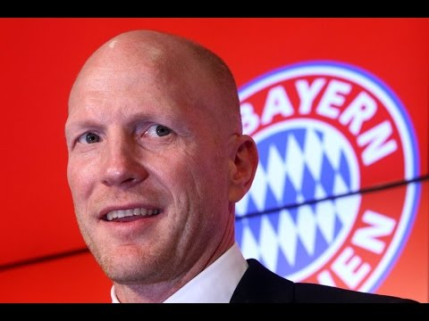 Rücktritt: Matthias Sammer verlässt den FC Bayern München!