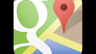 How to get your business on Google Maps 2014 Free HD Video