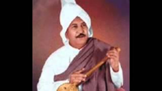 Ramte Da Dooja Viyah || Hazara Singh Ramta || Best Song