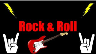2019 Rock & Roll Documentary
