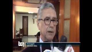 Palermo: Arrestato il finto paladino anti-corruzione!