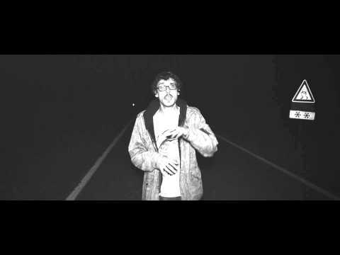 Willie Peyote - Oscar Carogna