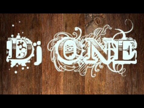 Special Idul Fitri 1438 H 2017 by D One.mp3