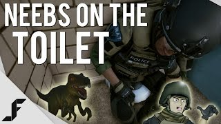 Neebs Thick44 Bf4 Easter Egg Vloggest