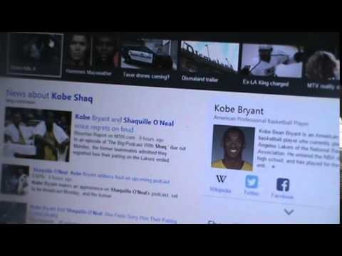 NUCLEAR BOMB THEM! | Bing Headlines Part 5