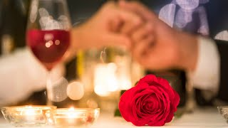 Bubbies Know Best: Jewish Life Television Stars Share 3 Critical Dating Tips