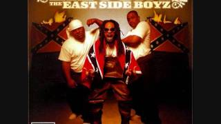 Download Lil Jon & The Eastside Boyz - Bia' Bia' (Dirty Version) MP3 song and Music Video