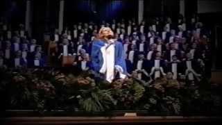 ROCK OF AGES : Metropolitan Tabernacle Choir