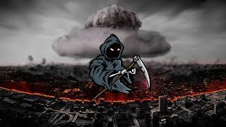 Noisydope - Dropbomb (Mike Danglez Remix)  ➤ HYBRID TRAP  [Trap Madness Promotion]