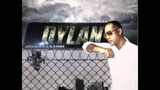Sera - Dylan D.s (la Revelación De La Salsa Urbana