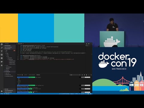 Docker Containers & Java: What I Wish I Had Been Told