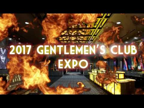 club casino expo