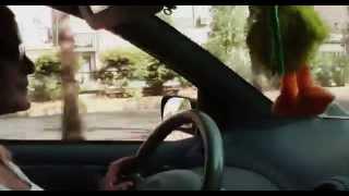 ГРЕЦИЯ: Встретились с Анжелой... аренда жилья в городе Афины... ATHENS GREECE(Ответы на вопросы http://anzortv.com/forum Смотрите всё путешествие на моем блоге http://anzor.tv/ Мои видео путешествия по..., 2012-08-30T11:24:16.000Z)