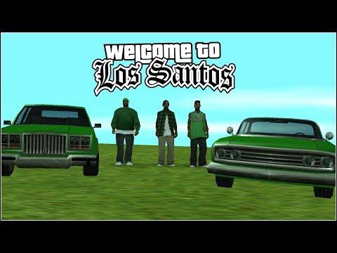 WTLS Updaty #03 | SA-MP - Obrněná vozidla pro členy gangu!