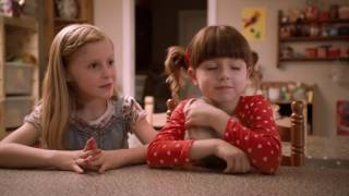 Topsy & Tim 216 - OUR TEETH  | Topsy and Tim Full Episodes