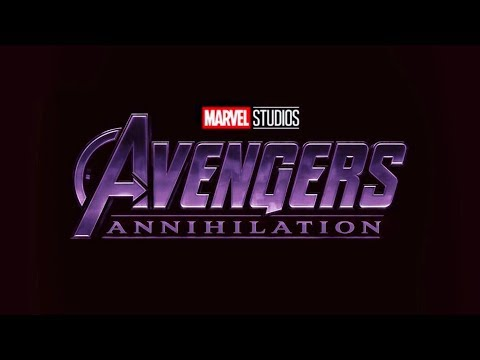 Мстители 4: Аннигиляция, костюмы Мстителей и Паука, Аладдин, и Веном - самый недооценённый фильм