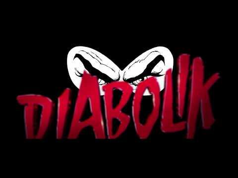 DIABOLIK - Il nuovo film dei Manetti Bros. prossimamente al cinema
