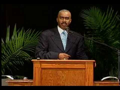 Pastor Gino Jennings 795-796-797part15