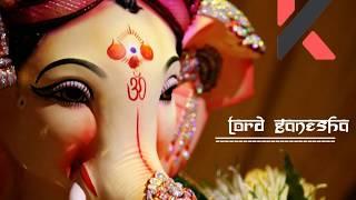 Pune Dhol | Arti | Instrument | Ganesh Chaturthi | Special