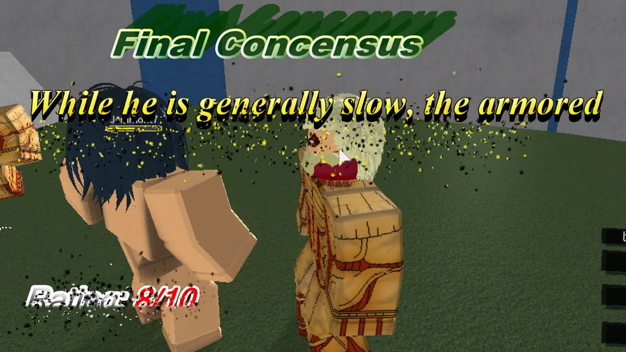 X3 Cash Roblox Ultimate Crossover Roblox Codes 2019 Roblox Codes Twitter