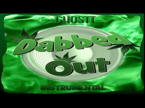 Dabbed Out (Instrumental) *NEW* Smoke Weed Kush Ganja Dabs Weed Music (Get High)