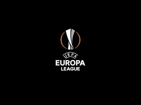 UEFA EUROPA LEAGUE INTRO 2018/2019 (LIGA 1 BETANO EDITION) :)