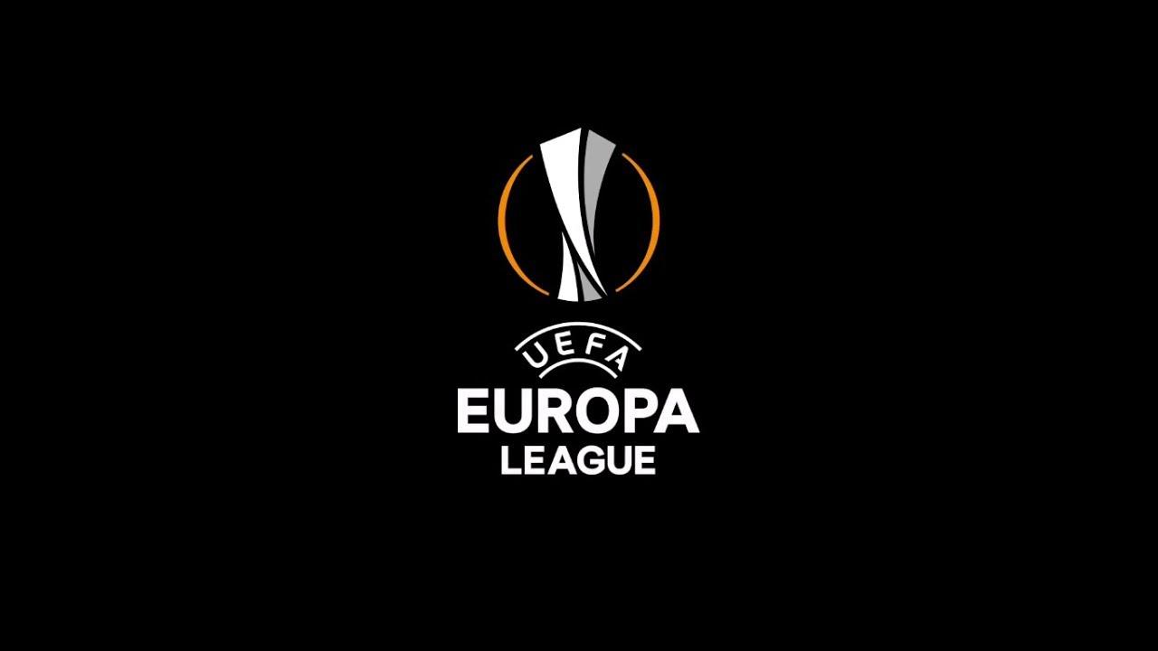 Uefa Europa League Intro 2018 2019 Liga 1 Betano Edition Youtube
