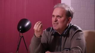 VO CENTAR: SHOKANTNO - Kako Sasho Tasevski go napushti intervjuto! thumbnail