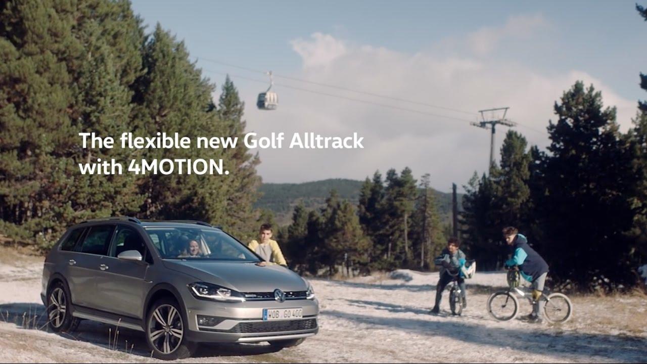 2018 volkswagen alltrack. delighful 2018 new 2018 volkswagen golf alltrack u2013 with 4motion for volkswagen alltrack