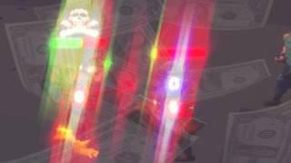 MAJOR EPILEPSY WARNING | Swagathon Epic Legitzor PK VIDEYAH