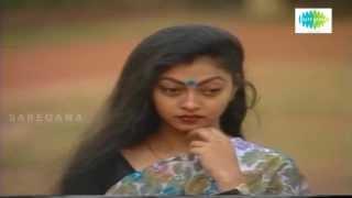 Dur Noy Beshi Dur Oi | Bengali Song | Shyamal Mitra