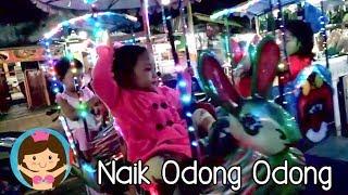 Naik Odong Odong Lagu Anak Indonesia