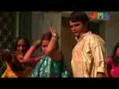 Bhitara Lagela Pala Re