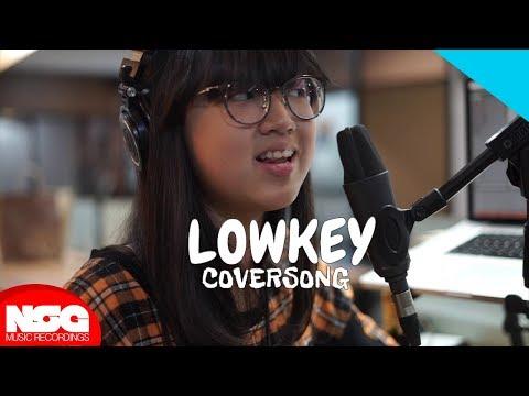 Niki - Lowkey (KIM! Cover)
