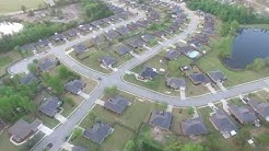 Grovetown, GA