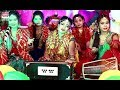 Sone Ke Mahaliya | MAIYA MORI DULRI | NEW DEVI GEET 2017 | HD VIDEO