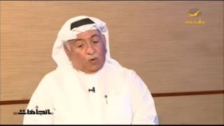 القس عمانويل غريب: الخدمة الدينية دعوة إلهية أتتني بعد 15 عاما من تخرجي من جامعة الكويت